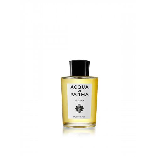 ACQUA DI PARMA COLONIA New EDC Spray 100 ml