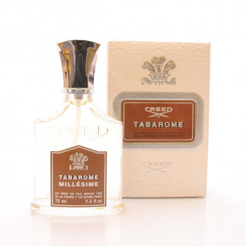 CREED HOM CLASSIC Tabarome Vapo 75 ml
