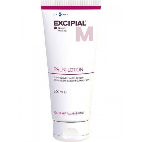 EXCIPIAL Pruri Lot Tb 200 ml