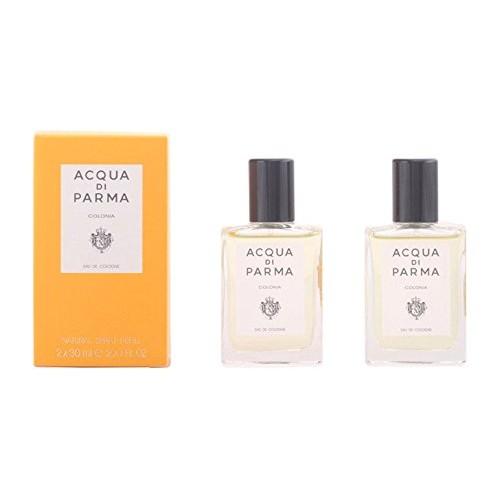 ACQUA DI PARMA COLONIA EDC Travel Refill 2 Spray 30 ml