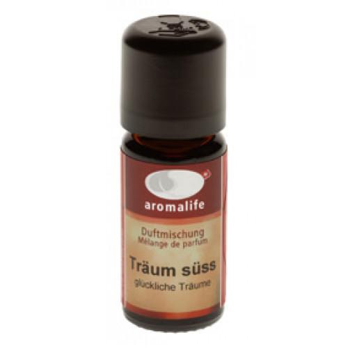 AROMALIFE Träum süss Äth/Öl 10 ml