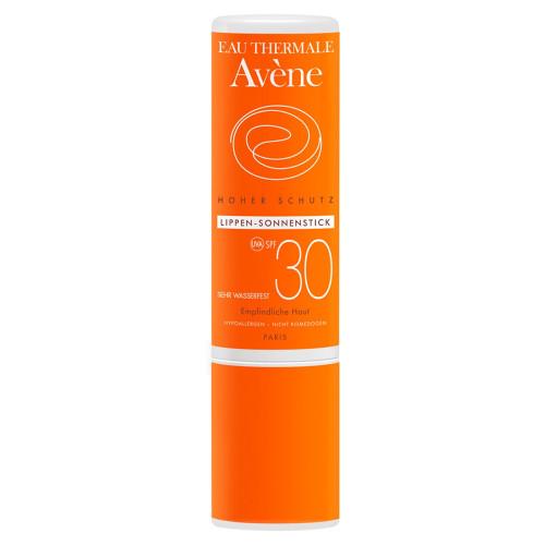 AVENE SUN Lippenstick SPF 30 3 g