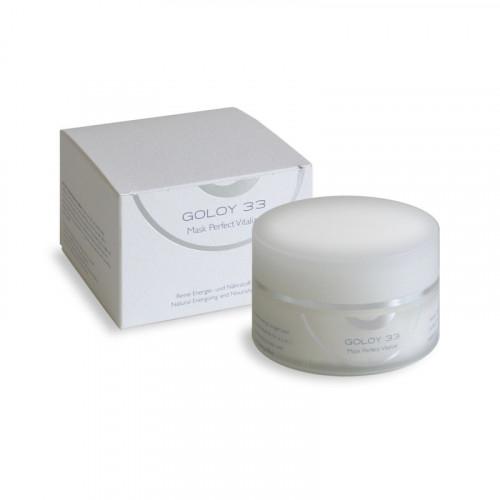 GOLOY 33 Mask Perfect Vitalize 100 ml