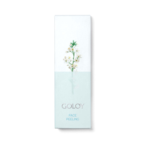 GOLOY 33 Peeling Perfect Vitalize 100 ml