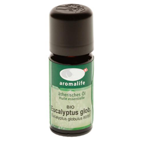AROMALIFE Eukalyptus globulus 80/85 Äth/Öl 10 ml