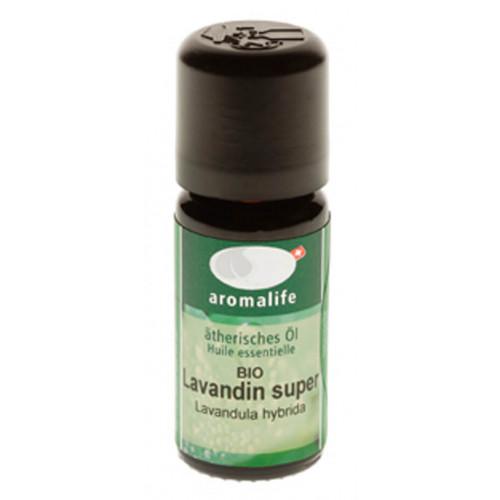 AROMALIFE Lavandin Äth/Öl 10 ml
