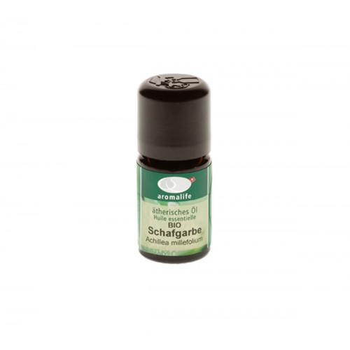 AROMALIFE Schafgarbe Äth/Öl 2 ml