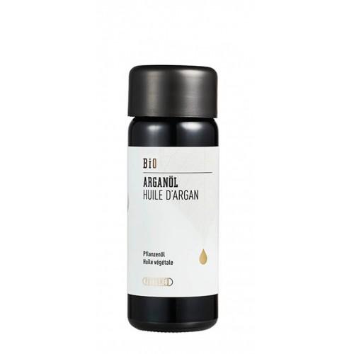PHYTOMED Arganöl Bio Fl 100 ml