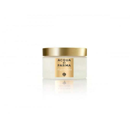 ACQUA PARMA MAGNOLIA NOBILE Sublime Body Cream 150 g