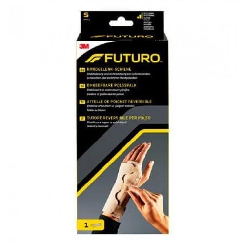 3M FUTURO Handgelenkschiene S rechts/links