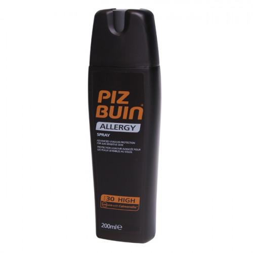 PIZ BUIN Allergy SF 30 Spr 200 ml
