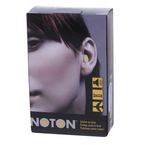 NOTON EAR Classic 5 Paar
