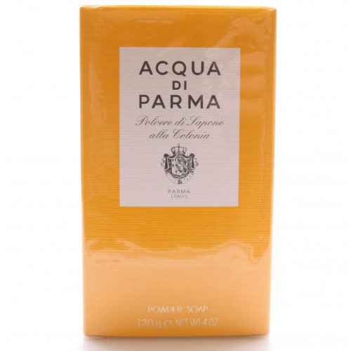 ACQUA DI PARMA COLONIA Powder Soap 120 g
