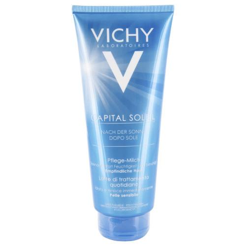 VICHY IS Nach der Sonne Pflege-Milch 300 ml