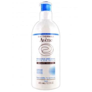 AVENE SUN Repair-Lotion 400 ml