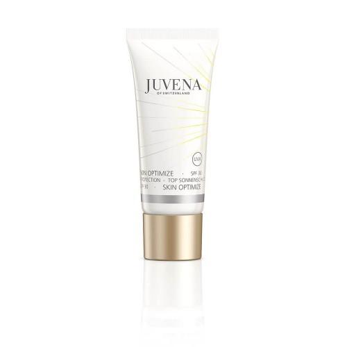 JUVENA PREV&OPTIM Top Protection Spf30 40 ml