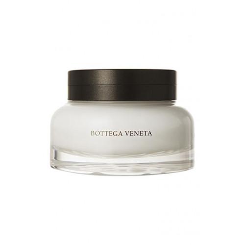 VENETA Body Cream 200 ml