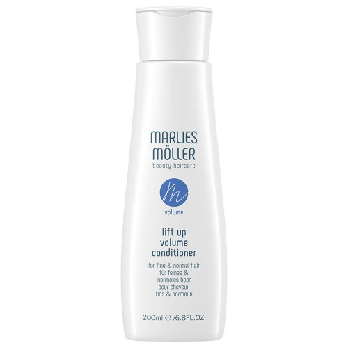 MOELLER ESS CARE Volume Conditioner 200 ml
