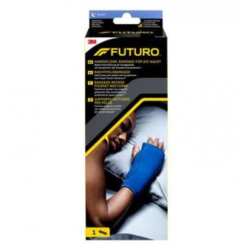 3M FUTURO Handgelenk-Schiene für die Nacht re/li