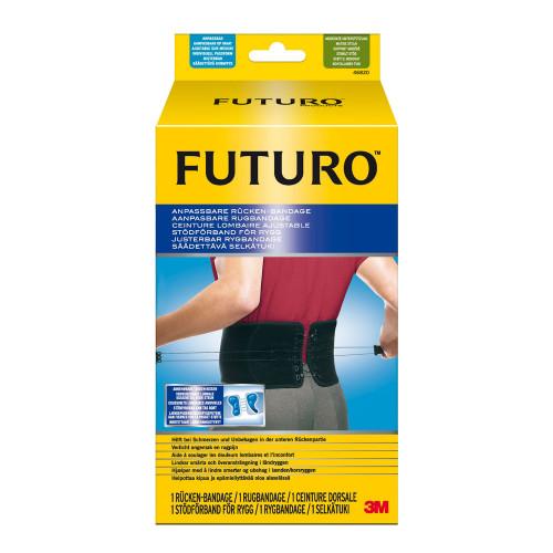 3M FUTURO Rückenbandage anpassbar