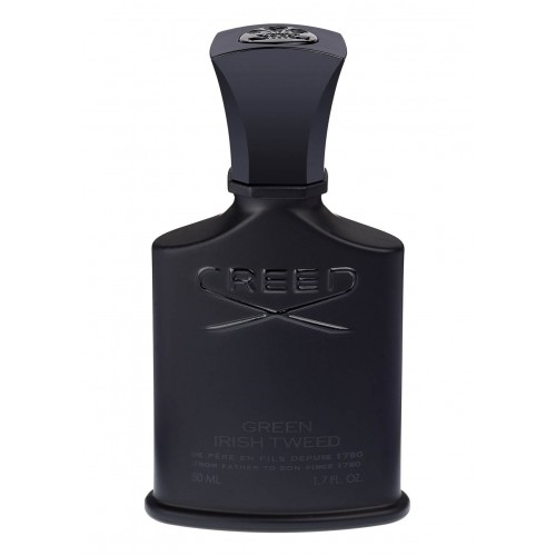 CREED HOM CLASSIC Green Irish Tweed Vapo 30 ml