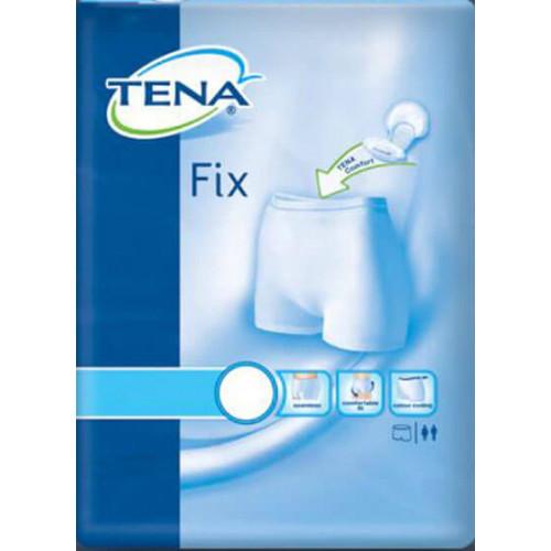 TENA Fix Fixierhose S 5 Stk