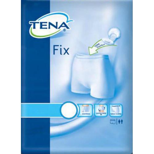 TENA Fix Fixierhose M 5 Stk