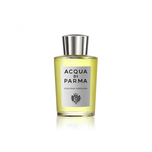 ACQUA DI PARMA COLONIA ASSOLUTA EDC Spray 180 ml