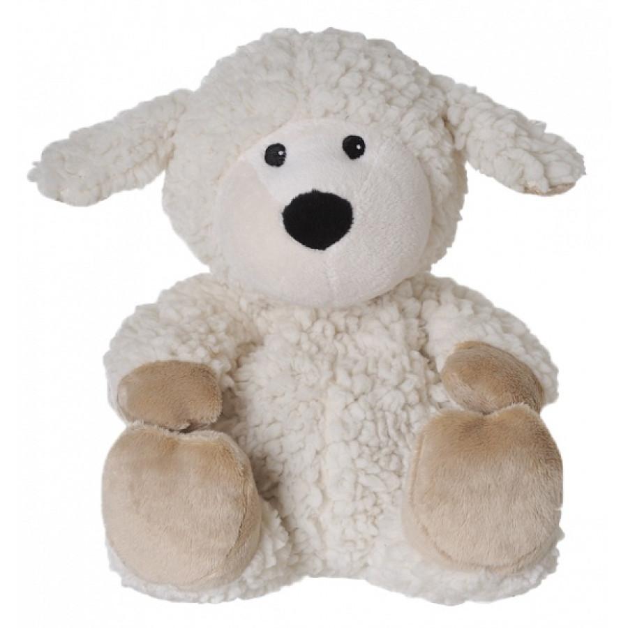 Hier sehen Sie den Artikel BEDDY BEAR Wärme Stofftier Schaf Sherpa aus der Kategorie Kälte- und Wärmetherapie. Dieser Artikel ist erhältlich bei apothekedrogerie.ch