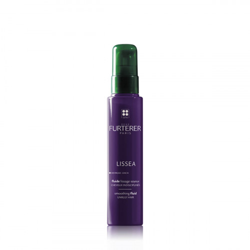 FURTERER Lissea Glättendes Fluid 125 ml