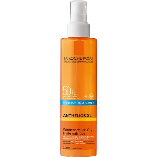 ROCHE POSAY Anthélios Öl 50+ 200 ml