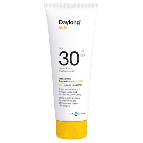 DAYLONG Kids SPF30 Tb 100 ml