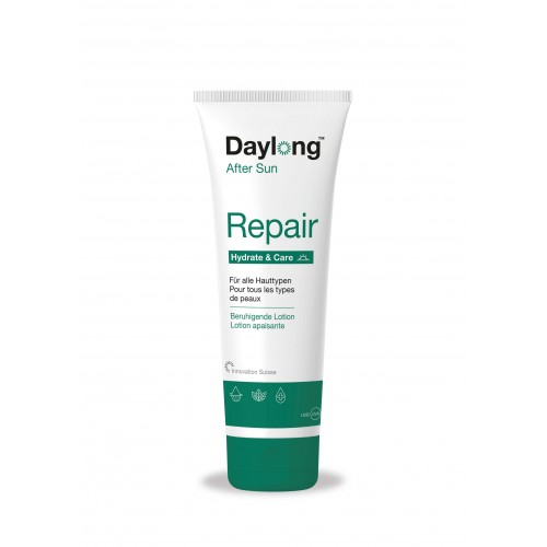 DAYLONG after sun Repair Tb 100 ml