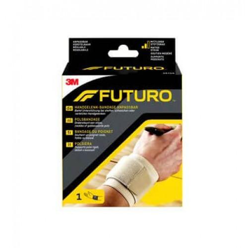 3M FUTURO SPORT Anpassbare Handgelenkbandage