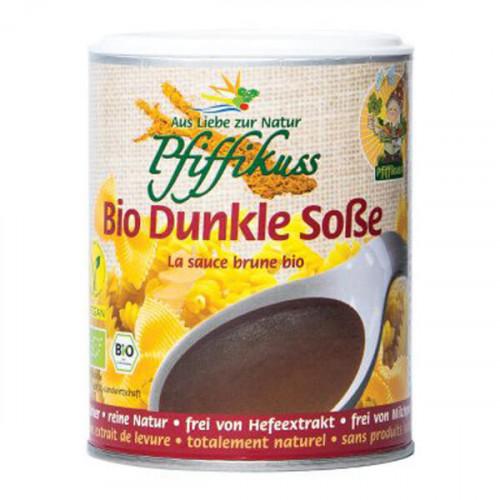 PFIFFIKUSS dunkle Sauce Bio 150 g