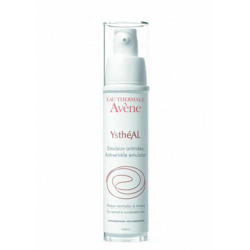 AVENE Ysthéal Emulsion 30 ml