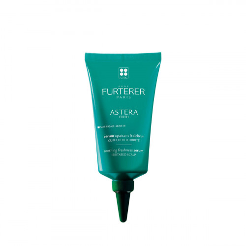 FURTERER Astera Fresh Serum (alt) 75 ml
