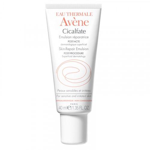 AVENE Cicalfate Post-Acte Emuls 40 ml