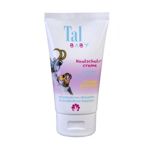 TAL BABY Schutzcrème Tb 75 ml