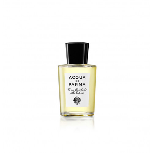 ACQUA PARMA COL B&B After Shave Tonic 100 ml