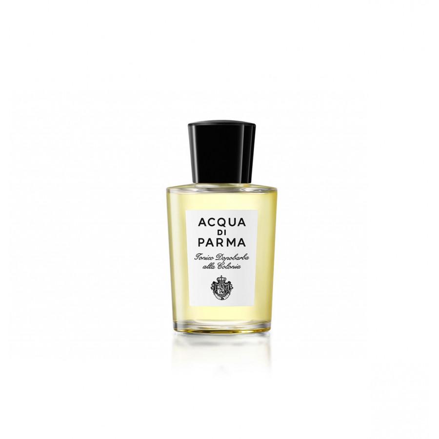 Hier sehen Sie den Artikel ACQUA PARMA COL B&B After Shave Tonic 100 ml aus der Kategorie Aftershaves und Aftershave-Balsame. Dieser Artikel ist erhältlich bei unseredrogerie.ch