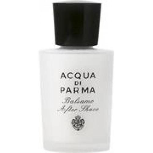 ACQUA DI PARMA COLONIA B&B After Shave Balm 100 ml