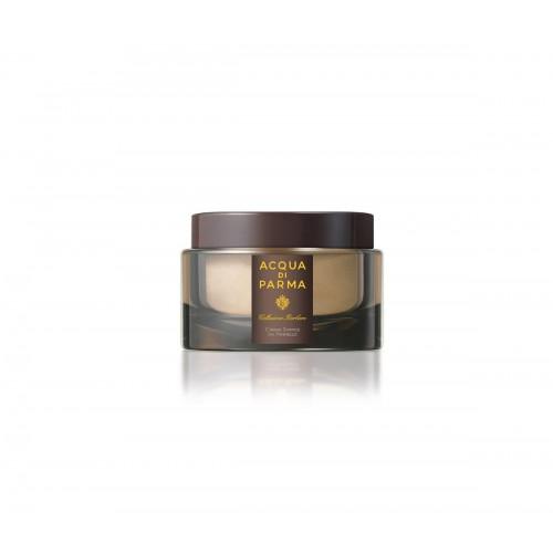 ACQUA PARMA C BARB Shaving Cream Jar 125 g