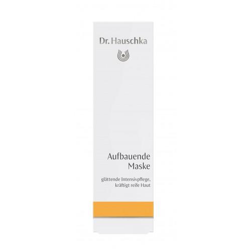 DR HAUSCHKA Aufbauende Maske 30 ml