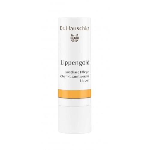 DR HAUSCHKA Lippengold 4.9 g