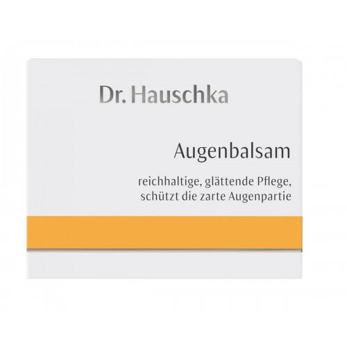 DR HAUSCHKA Augenbalsam 10 ml