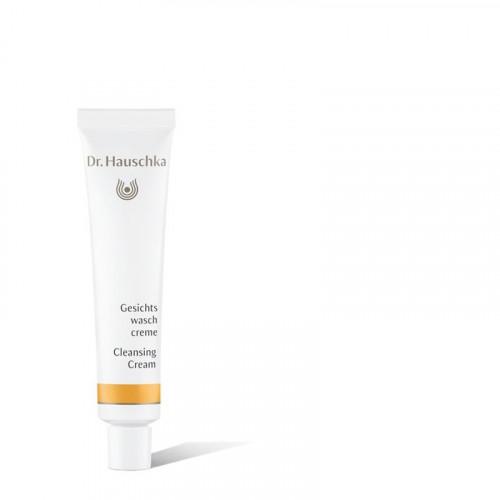 DR HAUSCHKA Gesichtswaschcreme 10 ml
