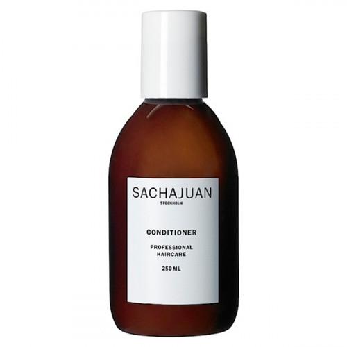 SACHAJUAN HAIR CARE Conditioner 250 ml
