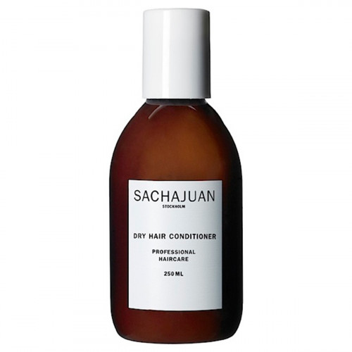 SACHAJUAN HAIR CARE Dry Hair Conditioner 250 ml