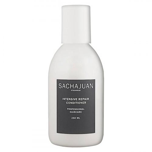 SACHAJUAN HAIR CARE INTENSIVE REPAIR CONDITIONER 250 ml